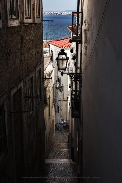 Lisboa | Mouraria