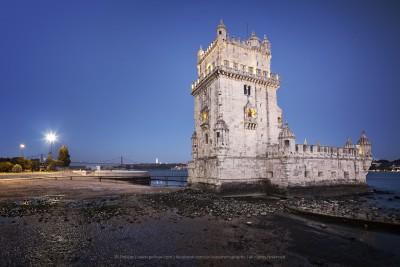 Lisboa | Torre Belém